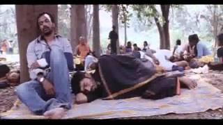 Po Nee Po The Pain Of Love   3   Moonu Tamil Songs HD 1