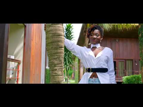 Xxx Mp4 Pablo Vicky D Tender Feat Ebony HHGrecords 3gp Sex