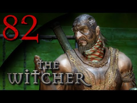 Xxx Mp4 Mr Odd Let S Play The Witcher Part 82 Battle With Azar Javed And His Beasts 3gp Sex