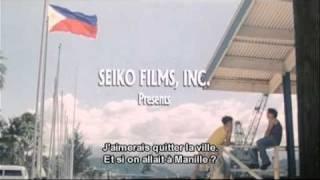Burlesk King - film gay bande annonce