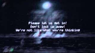 Five Nights at Freddy's 1 Song   The Living Tombstone