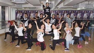 Download 【楊千嬅Let's Begin世界巡迴演唱會】公開綵排 3Gp Mp4
