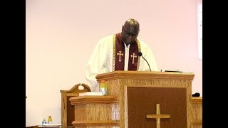 Mississippi Pastor Exposed By Woman For Sleeping With Her Daughter.