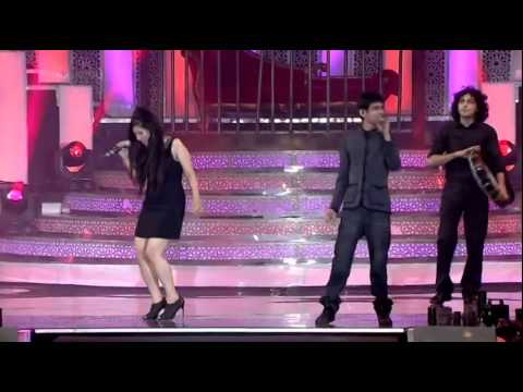 Xxx Mp4 Anirudh Sings Mersalaayitten Song In 39 I 39 Audio Launch 3gp Sex