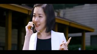 Romantic Debtors Eng Sub HD Korean romantic comedy movie 불량남녀