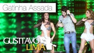 Gusttavo Lima - Gatinha Assanhada - [DVD Ao Vivo Em São Paulo] (Clipe Oficial)