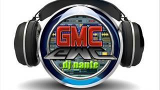 SA SANDALING KAPILING KA [GMC DJ NANTE HARDTEK] FINAL