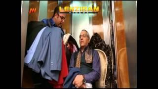 "Part 2 "" Dar Hashyeh"" : Nowrooz TV serial staring and  directed by Mehran Modiri"