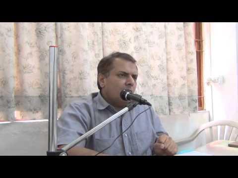 Xxx Mp4 E3201 Saving Hindus In Bangladesh Pakistan Sri Lanka English 3gp Sex