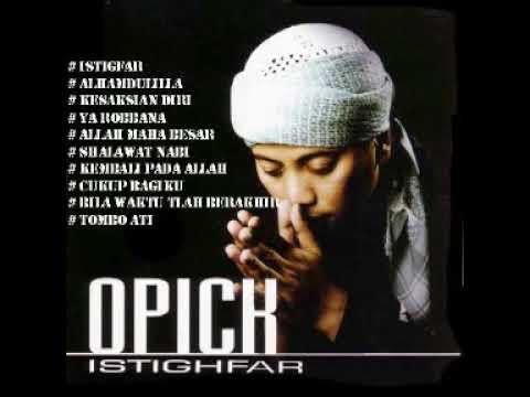 Xxx Mp4 Opick Istigfar Full Album 2005 3gp Sex