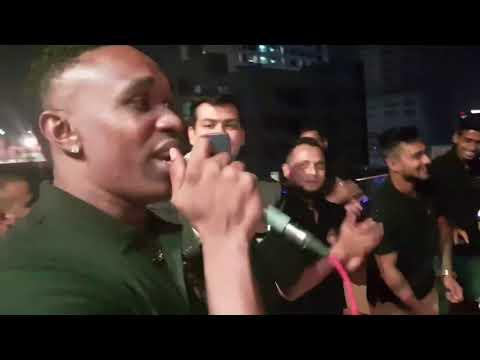 Xxx Mp4 সাকিব কে নিয়া DJ Bravo নতুন গান। 3gp Sex