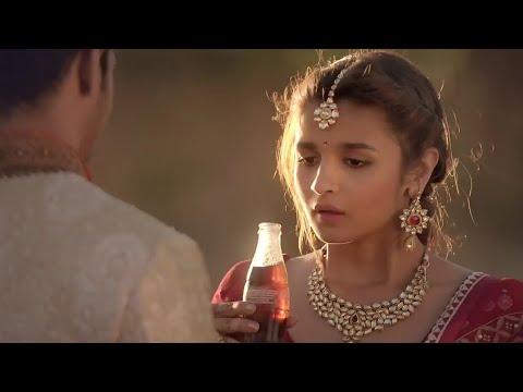 Xxx Mp4 Coca Cola Tu Song Whatsapp Status Video 3gp Sex