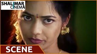 Scene Of The Day - 43 || Telugu Movies  Scenes