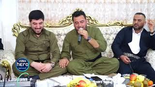 Awat Bokani - Mariwan Sarawi Danishtni Taza 2018 Track 5