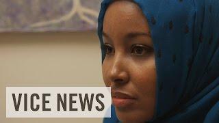 Reversing Female Circumcision: The Cut That Heals (Trailer)