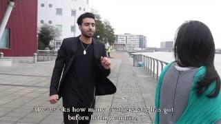 Pyar Mohabbat DHOKHA Hain