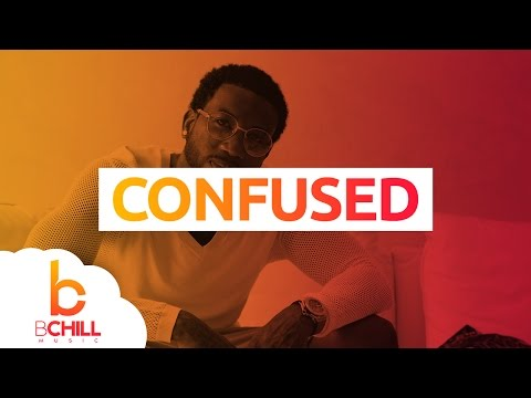 Xxx Mp4 FREE Gucci Mane X Drake Type Beat 2017 Confused Prod BCHILL 3gp Sex