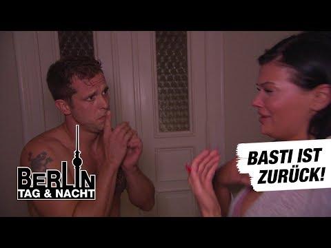 Xxx Mp4 Berlin Tag Nacht Basti Ist Zurück 1538 RTL II 3gp Sex