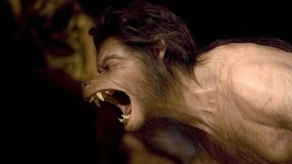 Are Werewolves Real and Existing? - Full Documentary