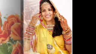 Jaa sayam panthe Payal behna, Jain diksha song by Swetha Gandhi
