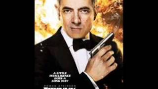 I Believe In You [ Johnny English Reborn Credits Song ]