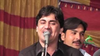 Best Saraiki Song Chana O Chana Singer  yasir Khan Musa Khelvi Video 2017
