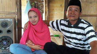 Ternyata Ini Mahar yang diberikan kakek Sulaeman untuk nikahi gadis 18 Tahun
