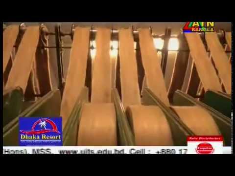 Xxx Mp4 পাটের বস্তা তৈরি করা দেখুন See How To Make Jute Sacks 3gp Sex