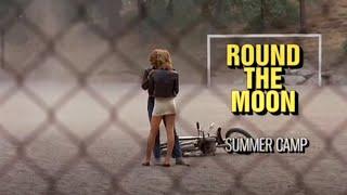 Summer Camp -