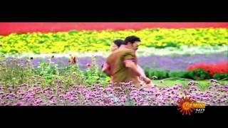 Ninuchoodani Full Video Song HD 720p Masala 2013