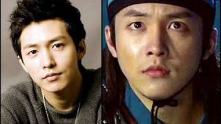 Queen Seon Deok Actors