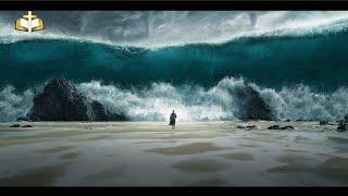 Moïse a-t-il traversé la Mer Rouge ?