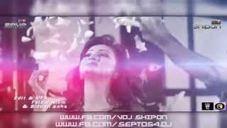 images Bangla Mashup Video 2014 Remix By DJ SaKa A VDJ SHIPON HD 720p Youtube