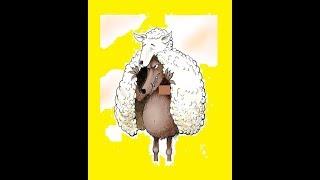 Frau ( oder ) WOLF im Schafspelz ! Männer ACHTUNG !!!