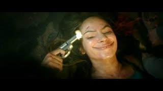 Truth+or+Dare+%282018%29+-+All+Gore%2FBrutal+and+Death+Scenes+%281080p%29