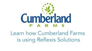 Cumberland Farms: Why We Chose Reflexis
