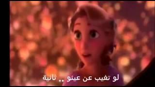 احضني نفسي اضمك  محمد فؤاد {روعة}