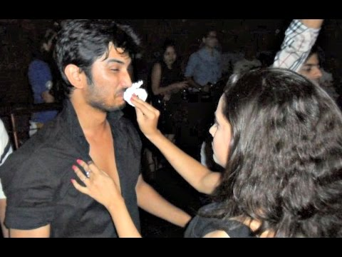 Ankita Lokhande SLAPS Sushant Singh Rajput In Party