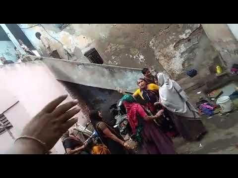 Xxx Mp4 Bihar Wap 3gp Sex