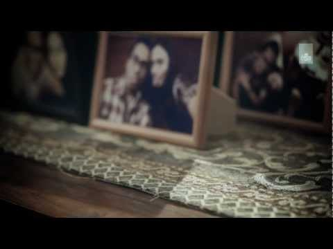 Melewatkanmu - Adera (Official Video)