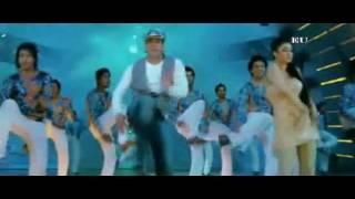 Love me baby love me Wanted   Salman Khan