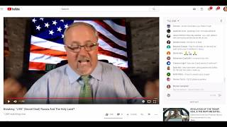 DAMACUS GOING DOWN!!! RUSSIA DIRECT CONFRONTATION? NEWS!