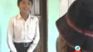 bangla kotuk (2) yeasin