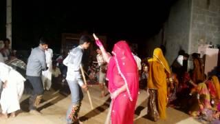 Bheraram sencha desi dhol thali dens bhagdi 16.5.1(1)