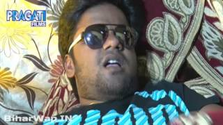Machis Ke Tiliya Jarake Khojela Biliya Ae Sakhi HD  BiharWap IN