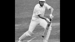 77 runs in One Over - Shocking over of cricket history