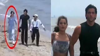 Kareena Kapoor' s Debut Film is Kaho Na Pyaar Hai | Here Is The Proof