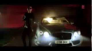 FalaK Judah (2013) Full Video Song