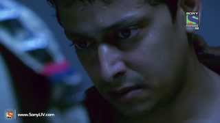 Crime Patrol - क्राइम पेट्रोल सतर्क - Double Crossed 2 - Episode 431 - 8th November 2014