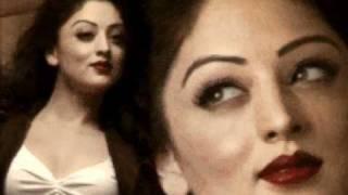 Sandeepa Dhar Photoshoot